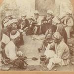 5 inventos de musulmanes que cambiaron la historia