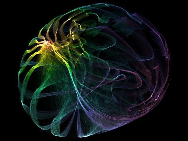 Cómo produce el cerebro experiencias religiosas y místicas