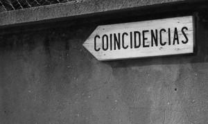 Diseño y coincidencia