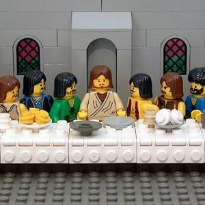 La semana santa es de origen pagano