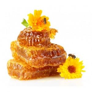 El milagro de la miel en el Corán