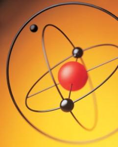 Físicos contemporáneos y la existencia de Dios: la eternidad de la materia