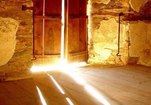 Una vida en búsqueda. Parte 1: Cómo llegue a las puertas del Islam