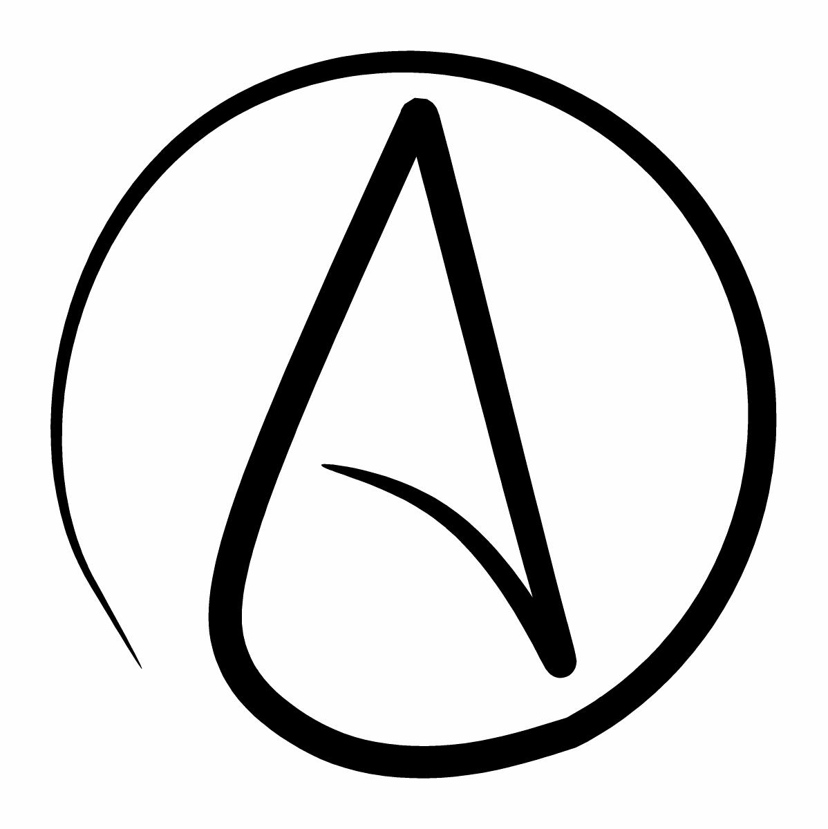 Conversación con un ateo (3 de 3)