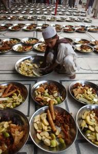 alimentos_ramadan
