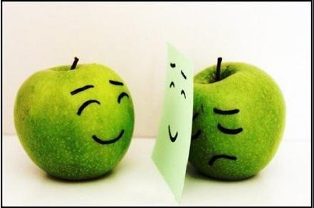El camino a la felicidad verdadera (parte 2)