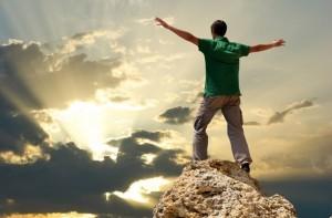 El camino a la felicidad verdadera (parte 3)