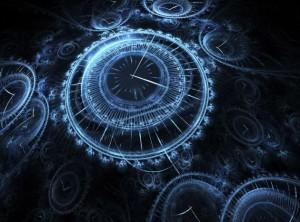 La Explicación Científica de la Inexistencia del Tiempo