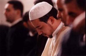 Del ateísmo al Islam: Jeremy Ben Royston Boulter (7)