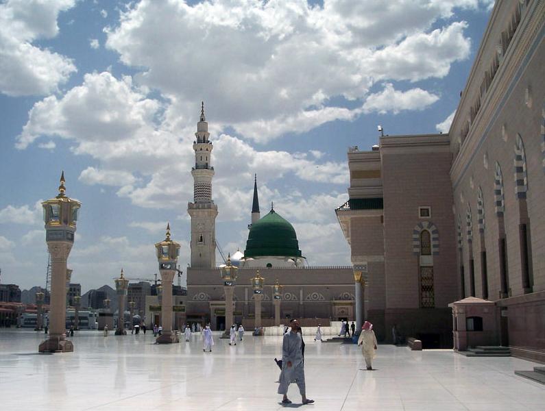 Investigando el islam - Metodología sugerida (parte 3 de 4): El mensaje de Dios no está oculto