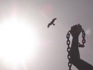 La posición islámica sobre la esclavitud: una institución del pasado