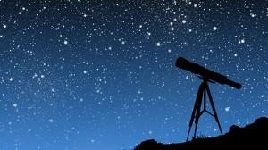 para un número creciente de científicos, esos mismos descubrimientos ofrecen apoyo espiritual y las pistas para vislumbrar a Dios