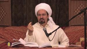 El Milagro de la preservación del Noble Corán