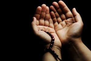 Uno de los nombres de Allah que solemos olvidar es al-Muyib: el que responde a las súplicas.