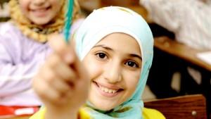 Padres, tutores y cuidadores son responsables de enseñarles a sus niños los deberes del Islam