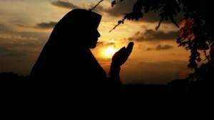 Gracias a Dios mi investigación no duró mucho tiempo. Inmediatamente tras leer un poco de Islam, lo había encontrado.