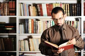 Leyendo el Corán: un mensaje para todos y para cada uno