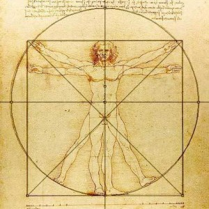 Los teólogos musulmanes evitaron el conflicto entre ciencia y religión