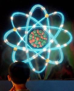 la física cuántica nos permita hablar de conceptos que la física newtoniana no contemplaba