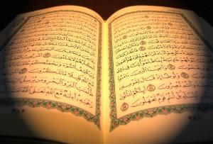 El Corán es el Libro atemporal revelado al Profeta Muhammad