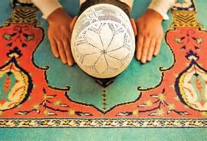 convertirse al Islam