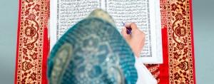 Continuamos con la segunda parte (click aquí para leer la primera parte) de este interesante estudio sobre la importancia de la mujer musulmana en el Islam
