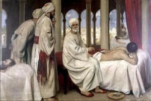 Al Zahrawi fue el pionero de la cirugía moderna