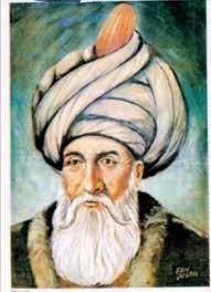 El arquitecto Mimar Sinan
