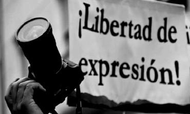 La diferencia entre la perspectiva islámica sobre la libertad de expresión y la perspectiva de los quienes defienden la libertad de expresión hoy en día es la intención y la meta final que cada uno promueve.