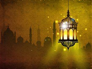 El mes de Ramadán se puede entender con una simil con el Profeta Yusuf (José)