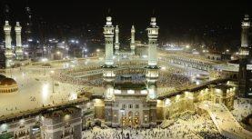 ¿Quieres entender el Islam? Empieza aquí