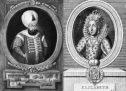 La historia olvidada de Inglaterra con los musulmanes