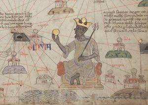 Según  historiadores y economistas, el hombre más rico de la Tierra no ha sido (ni es) Bill Gates o Warren Buffet, sino un rey musulmán llamado Mansa Musa