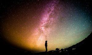 La naturaleza es un fuente de pruebas y razones sobre la existencia del Creador