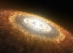 ¿Dice el Corán que Dios creó los cielos y la tierra en 6 u 8 días?