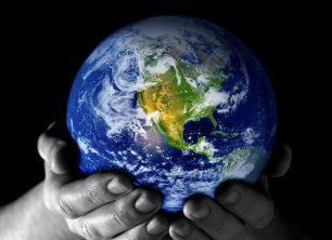 La Tierra: una responsabilidad que se nos ha dado