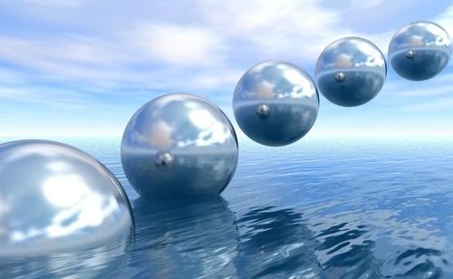 Si no hay razones científicas para apoyar la idea del multiverso, ¿qué otras podría haber? A los físicos les atrae por principios filosóficos y metafísicos