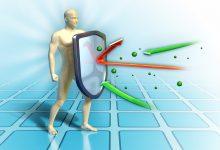 Un estudio descubre que ayunar tres días puede regenerar todo el sistema inmunitario