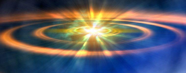 El materialismo está basado en la falsa idea de un universo estático