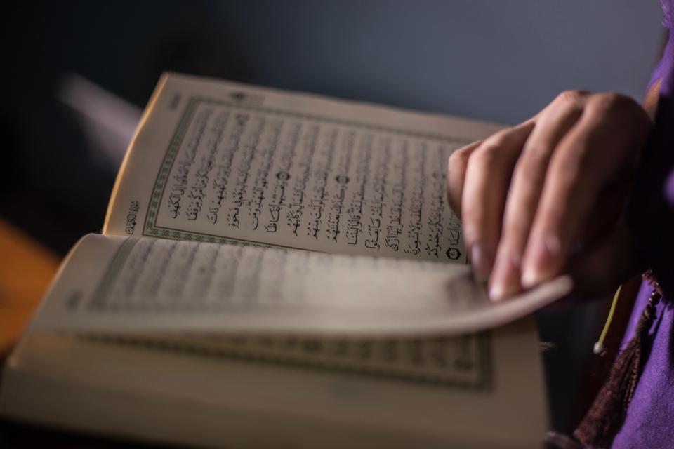 Los principios de la Sharia son los objetivos o fines para los cuales se rige la Sharía, conocidos como Maqasid Al Sharia