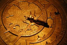 Significado del año nuevo islámico y la Hégira