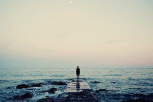 Una comprensión holística del Tawhid da significado a nuestras vidas