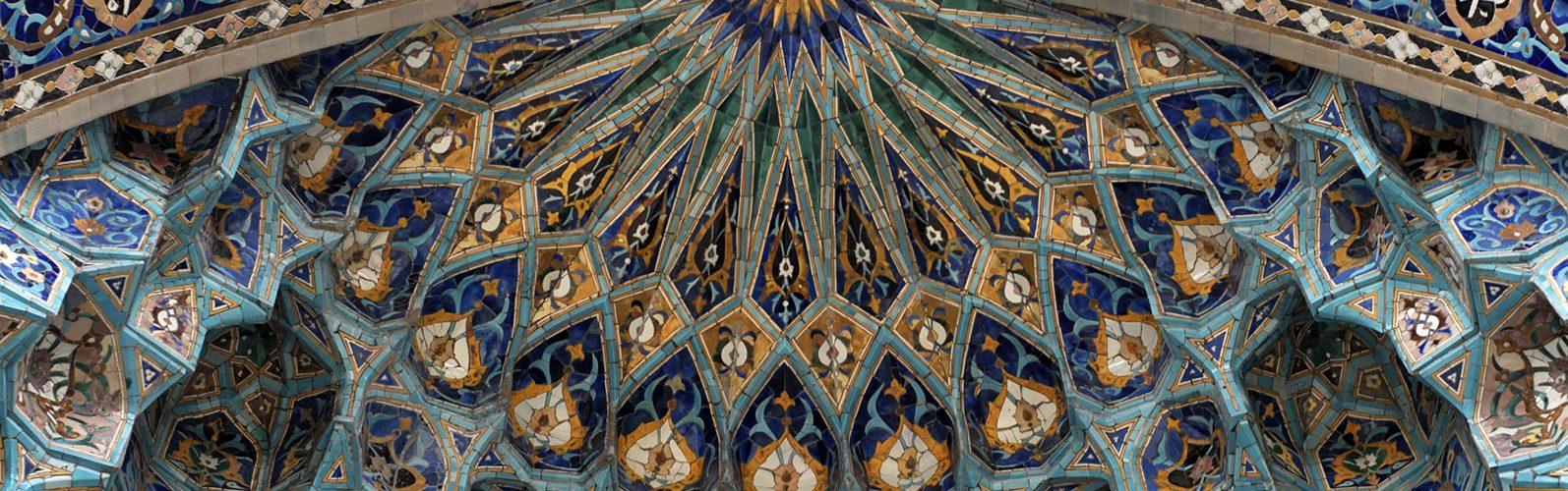 La racionalidad es central a las ciencias islámicas y es central para nuestra creencia