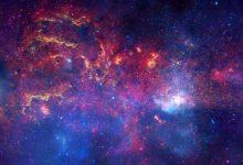 Aquellos que no creen en el fin del universo
