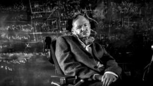 Las declaraciones de Stephen Hawking sobre Dios han sido contradictorias, pero nunca pudo negar Su existencia categóricamente