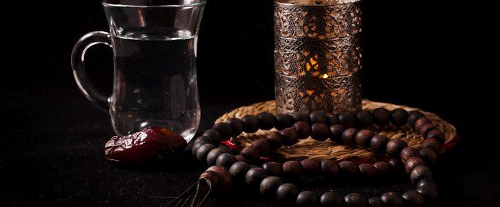 La meta y el propósito del ayuno en el Islam