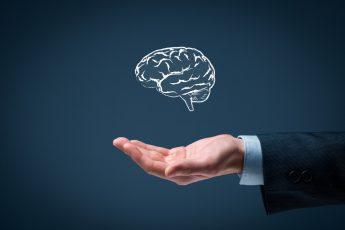 La posibilidad de un conocimiento no estructurado: la Profecía