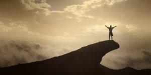 Aquello en lo que creemos afecta a nuestras acciones y nuestras acciones afectan a nuestra creencia