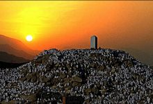 Algunas enseñanzas del Discurso de Despida del último Hajj del Profeta Muhammad