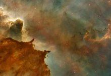 Entender la necesidad de la existencia de Dios es posible desde un punto de vista lógico y necesario en cuatro argumentos